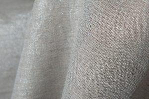 5128-101-bred-glitrende-linstoff