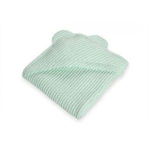 Barnehåndklær