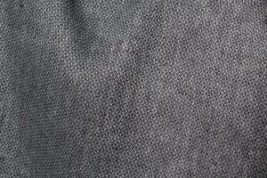 5010-520-linstoff-svart