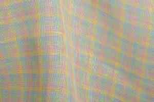 5014-515-gjennonskinnelig-lin-sma-ruter