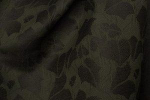 5035-502-linstoff-gronn