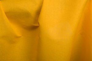5101-523-gul-blanding
