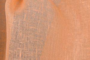 5014-518-gjennomskinnelig-lin-fersken-farge
