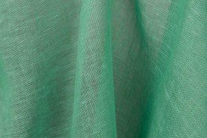 5014-519-gronn-gjennomskinnelig-lin