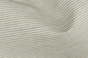 5075-801-stripete-blanding-1