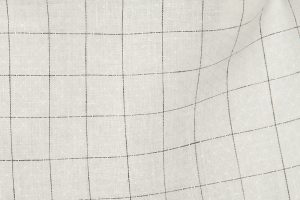 5110-516-offwhite-rutete-lin