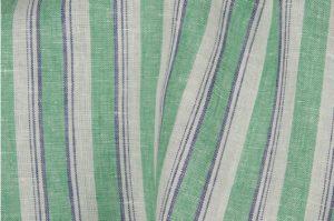 5010-522-stripete-gronn-lin