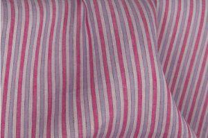 5023-511-stripete-linstoff