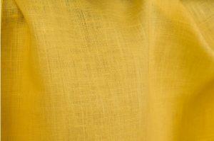 5023-516-gult-linstoff