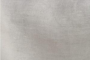 5061-103-hvit-lin