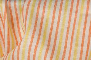 5074-502-stripete-lin