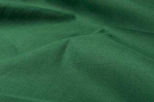 5101-116-gronn-smaragd-lin