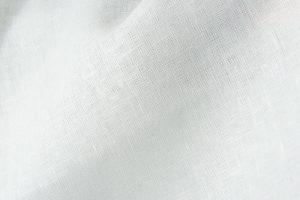 b9102998 Ensfargete lin stoff - linbutikken.no